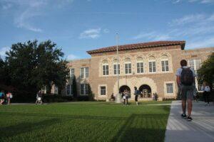 Hillsborough County School