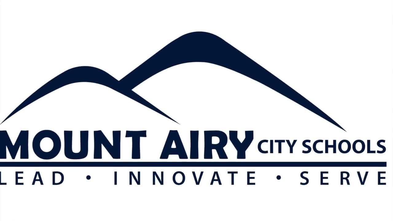 Mount Airy City Schools