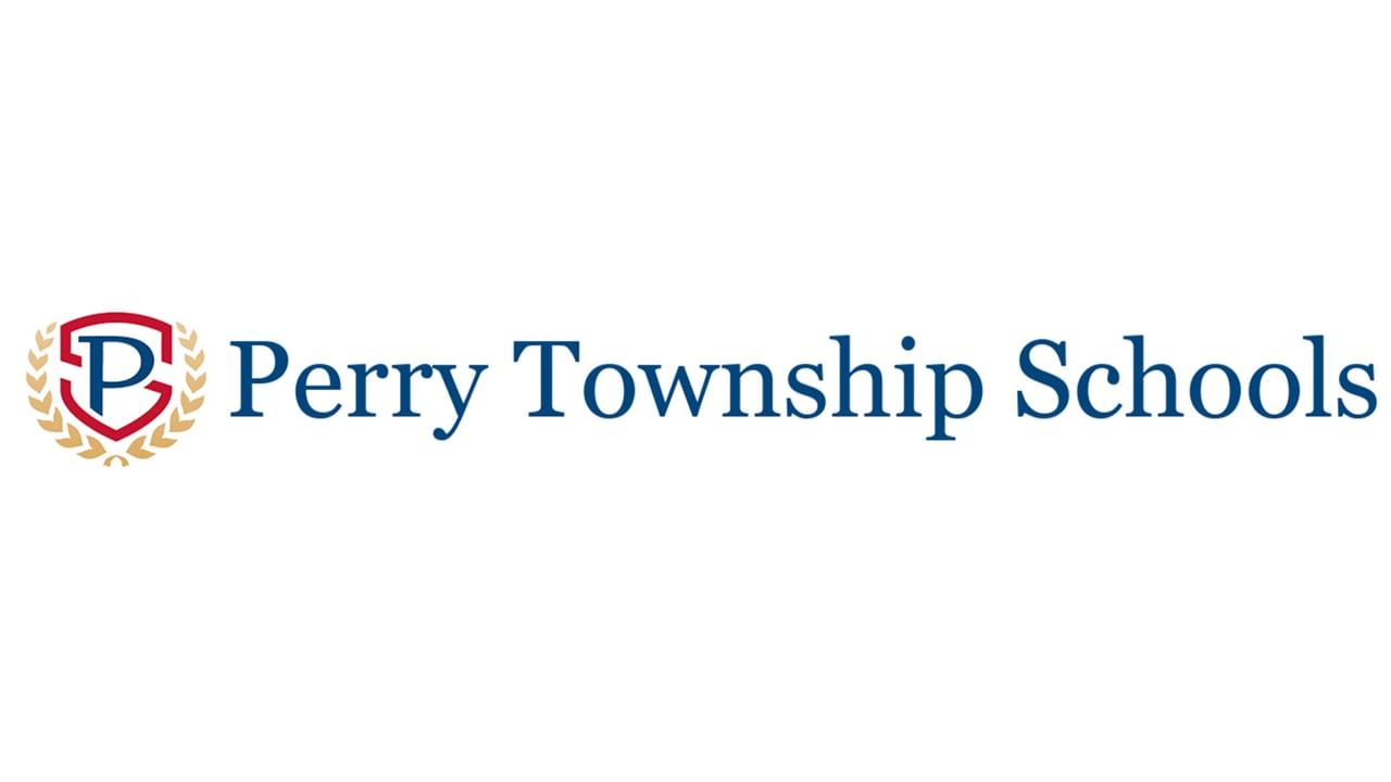 Perry Township Schools