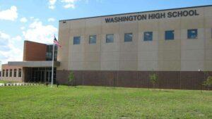 West Clark Community Schools