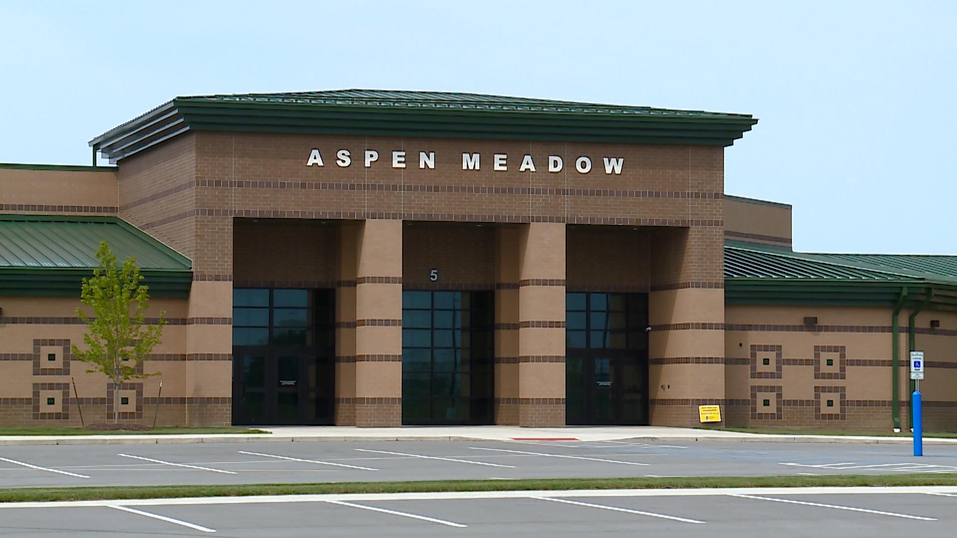 Northwest Allen County Schools